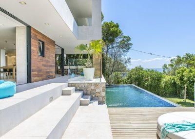 Villa Old Bendinat 144