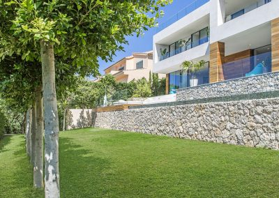 Villa Old Bendinat 147
