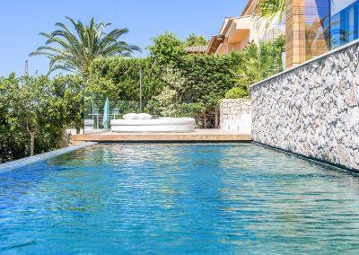 Villa Old Bendinat 149